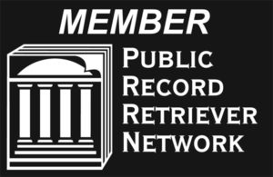 Member Public Record Retriever Network